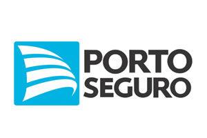 PORTO SEGURO SAÚDE RIO DE JANEIRO