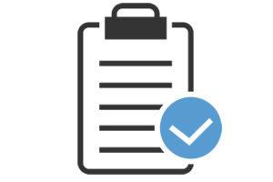 Planos de Saúde do Rio de Janeiro - Formulários de Cotação