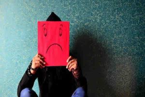 Como amenizar os sintomas da depressão?