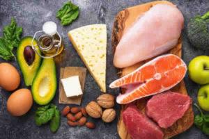 Como reduzir o stress através da alimentação?