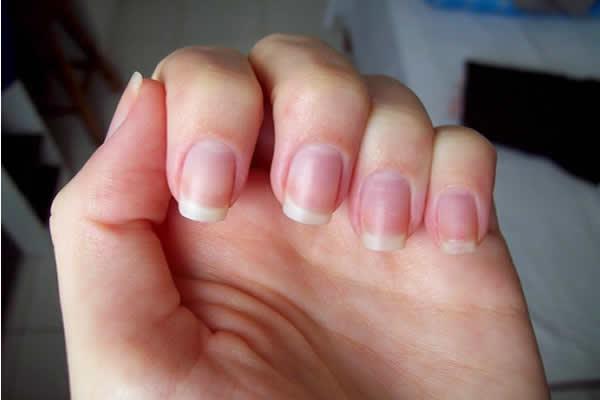 Pegue essas dicas para o crescimento das suas unhas!