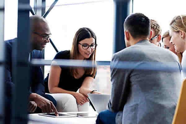 Veja como colocar sua família em um plano de saúde empresarial