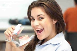 Veja a importância do plano odontológico em uma empresa!